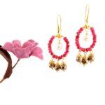 dia-earrings-0035.jpg