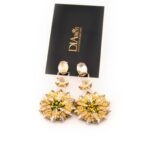 dia_bijou_earrings_necklace_bracelet_handmade_2615131.jpg