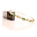 dia_bijou_earrings_necklace_bracelet_handmade_2615134.jpg