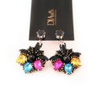 dia_bijou_earrings_necklace_bracelet_handmade_2615142.jpg