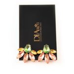 dia_bijou_earrings_necklace_bracelet_handmade_2615148.jpg