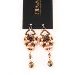 dia_bijou_earrings_necklace_bracelet_handmade_2615150.jpg