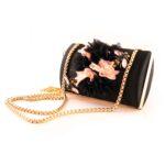 dia_bijou_earrings_necklace_bracelet_handmade_2615163.jpg