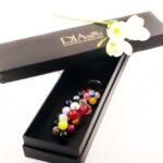 dia_earrings_braselet_necklace_choker_00108.jpg