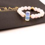 dia_earrings_braselet_necklace_choker_001356.jpg