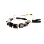 dia_earrings_braselet_necklace_choker_00138.jpg