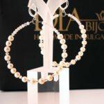 dia_earrings_braselet_necklace_choker_bag_clutch_00143142.jpg