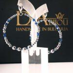 dia_earrings_braselet_necklace_choker_bag_clutch_00143143.jpg
