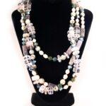 dia_earrings_braselet_necklace_choker_bag_clutch_0014355.jpg