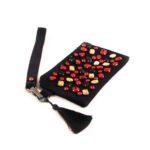 dia_earrings_braselet_necklace_choker_bag_clutch_0014388.jpg