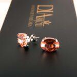 dia_earrings_braselet_necklace_choker_bag_clutch_0014405.jpg
