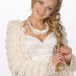 dia_necklace_bracelet_earrings_300.jpg