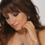 dia_necklace_bracelet_earrings_332.jpg